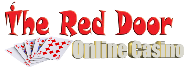 The Red Door Casino Online