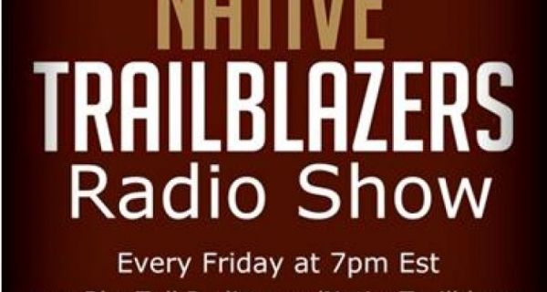 The Fourth Annual June Jamz Native American Indie Music Award-Winners